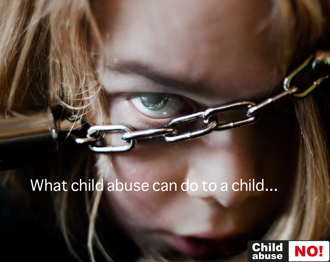Child-Abuse-NO-campagne