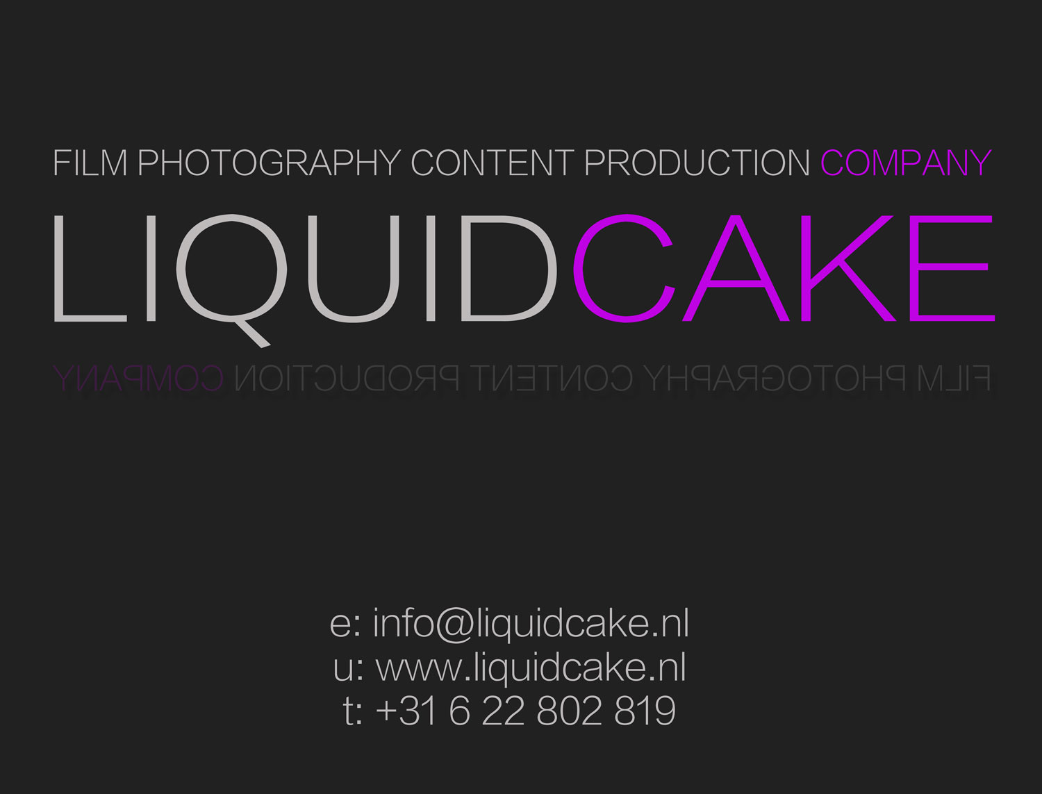 Contact-Logo-paars