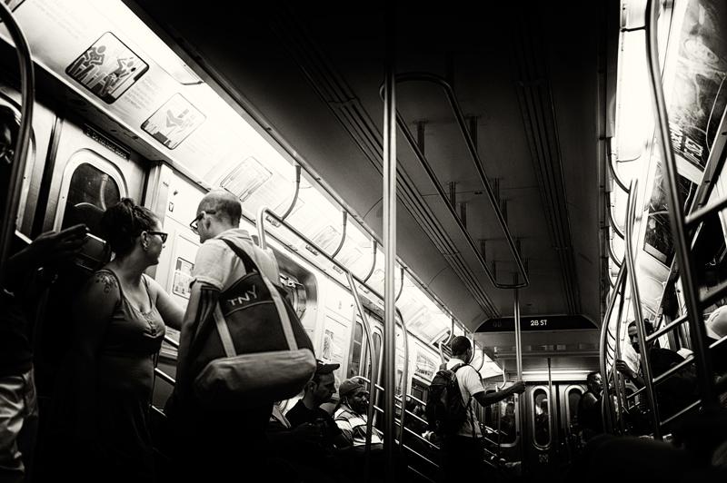 IN-de-metro-FTW1