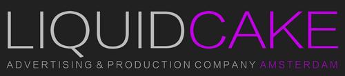 Liquidcake-website-logo-500-donkere-achtergrond