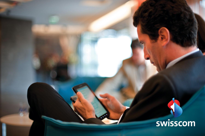 Swisscom-Verona-Lobby-pad-2