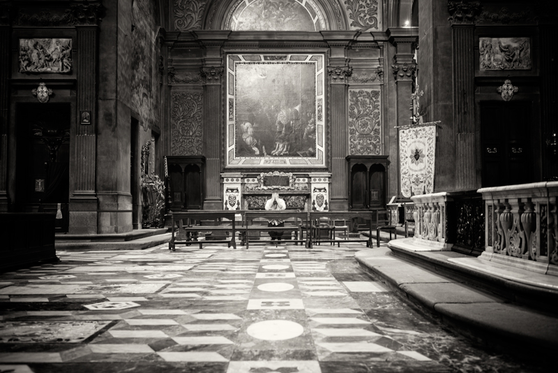Church-Florence-FTW